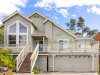 Photo of 540 Plymouth Street, Cambria, CA 93428 (MLS # SC19063604)