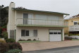 Photo of 1335 Cass Avenue, Cayucos, CA 93430 (MLS # SC19094367)