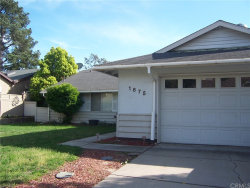 Photo of 1675 Southwood Drive, San Luis Obispo, CA 93401 (MLS # SC19108367)