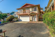 Photo of 3133 Ocean Boulevard, Cayucos, CA 93430 (MLS # SC19112694)