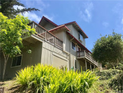 Photo of 2999 Burton Circle, Cambria, CA 93428 (MLS # SC19148127)