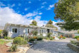 Photo of 1173 Pinewood Drive, Cambria, CA 93428 (MLS # SC19162318)