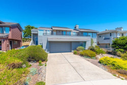 Photo of 4920 Windsor Boulevard, Cambria, CA 93428 (MLS # SC19172393)