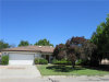 Photo of 1549 Via Arroyo, Paso Robles, CA 93446 (MLS # SC19179066)