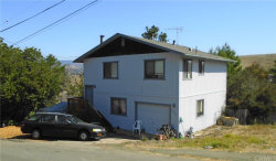 Photo of 2380 Adams Street, Cambria, CA 93428 (MLS # SC19211210)