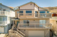 Photo of 3481 Shearer Avenue, Cayucos, CA 93430 (MLS # SC19218569)