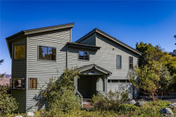 Photo of 1596 Spencer Street, Cambria, CA 93428 (MLS # SC19244469)
