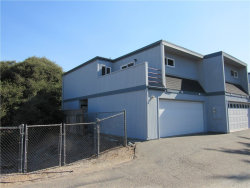 Photo of 2004 # A Robles Perdido Drive, Unit A, Los Osos, CA 93402 (MLS # SC19253676)
