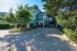 Photo of 1701 Benson Avenue, Cambria, CA 93428 (MLS # SC19268559)