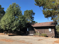 Photo of 2495 Yorkshire Drive, Cambria, CA 93428 (MLS # SC20008672)