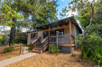 Photo of 2434 Leona Drive, Cambria, CA 93428 (MLS # SC20091818)