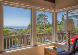 Photo of 815 Suffolk Street, Cambria, CA 93428 (MLS # SC20173659)