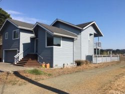 Photo of 576 Huntington Road, Cambria, CA 93428 (MLS # SC20190513)