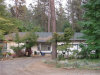 Photo of 6384 Forest Lane, Paradise, CA 95969 (MLS # SN17227988)
