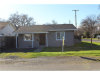 Photo of 1238 Guill Street, Chico, CA 95928 (MLS # SN17273529)