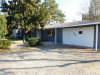 Photo of 1795 Durham Dayton Highway, Durham, CA 95938 (MLS # SN18024294)