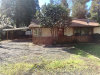 Photo of 5911 Oliver, Paradise, CA 95969 (MLS # SN18033025)