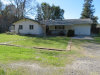 Photo of 4655 County Road H, Orland, CA 95963 (MLS # SN18055382)