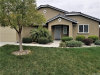 Photo of 1346 Kaelyn Court, Orland, CA 95963 (MLS # SN18063905)