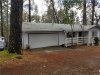 Photo of 678 Marvin Drive, Paradise, CA 95969 (MLS # SN18065174)