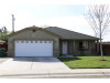 Photo of 750 Jacquelyn Drive, Orland, CA 95963 (MLS # SN18074448)