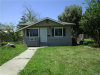 Photo of 718 A Street, Orland, CA 95963 (MLS # SN18089240)