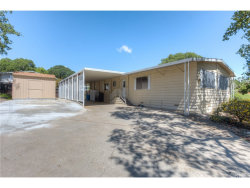 Photo of 5 Rocky Bar Drive, Oroville, CA 95966 (MLS # SN18092194)