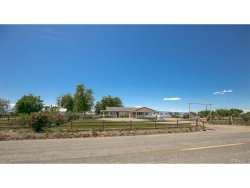 Photo of 4467 County Road DD, Orland, CA 95963 (MLS # SN18118874)
