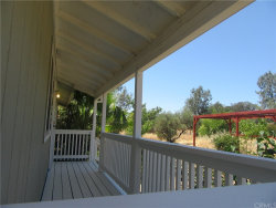 Photo of 723 S Mission Olive Road S, Oroville, CA 95966 (MLS # SN18144703)