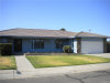 Photo of 115 Tanner Way, Orland, CA 95963 (MLS # SN18157156)