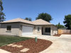 Photo of 1268 Daylily Lane, Chico, CA 95926 (MLS # SN18174241)