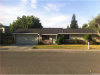 Photo of 315 Walnut Street, Corning, CA 96021 (MLS # SN18177185)