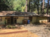 Photo of 6175 Berkshire Way, Paradise, CA 95969 (MLS # SN18209048)