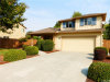 Photo of 634 Salomon Drive, Orland, CA 95963 (MLS # SN18222526)