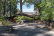 Photo of 6085 Cliff Drive, Paradise, CA 95969 (MLS # SN18225666)