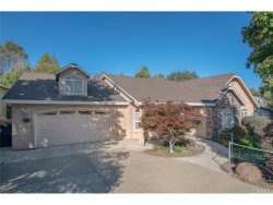 Photo of 5615 Little Grand Canyon Drive, Paradise, CA 95969 (MLS # SN18248728)