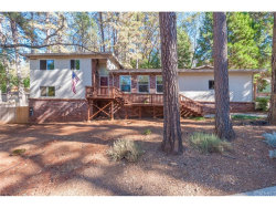 Photo of 6314 Oliver Road, Paradise, CA 95969 (MLS # SN18255964)