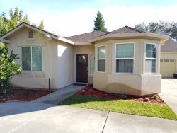 Photo of 2538 Valhalla Place, Chico, CA 95973 (MLS # SN18265378)