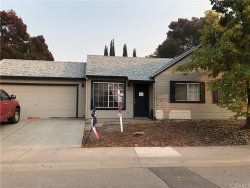 Photo of 2737 Keith Hopkins Place, Chico, CA 95973 (MLS # SN18266458)