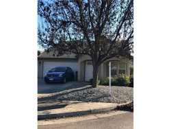 Photo of 105 Winchester Court, Chico, CA 95926 (MLS # SN18288991)