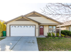 Photo of 1393 Lucy Way, Chico, CA 95973 (MLS # SN18289062)