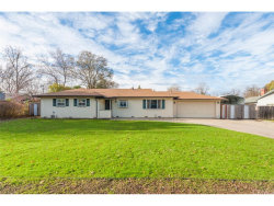 Photo of 1625 Meadow Road, Chico, CA 95926 (MLS # SN18292714)