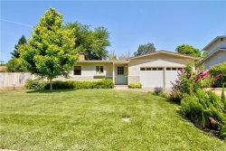 Photo of 1782 Vallombrosa Avenue, Chico, CA 95926 (MLS # SN18295267)