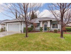 Photo of 2854 Lucy Way, Chico, CA 95973 (MLS # SN19010586)