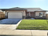 Photo of 1611 Linwood Drive, Orland, CA 95963 (MLS # SN19028497)