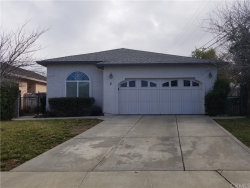 Photo of 2 Morning Rose Way, Chico, CA 95928 (MLS # SN19030427)