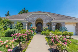 Photo of 81 Brookvine Circle, Chico, CA 95973 (MLS # SN19031462)