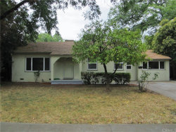Photo of 1300 Chestnut Street, Chico, CA 95928 (MLS # SN19032698)