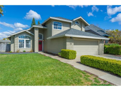 Photo of 2616 Lakewest Drive, Chico, CA 95928 (MLS # SN19050126)