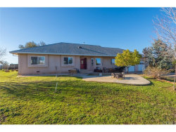 Photo of 3731 White Springs Road, Paradise, CA 95969 (MLS # SN19055093)